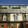 Why these Toronto homeowners decided to sell their Victorian row house themselves