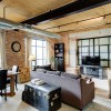 Buyer's last-minute offer on loft accepted just after price increased