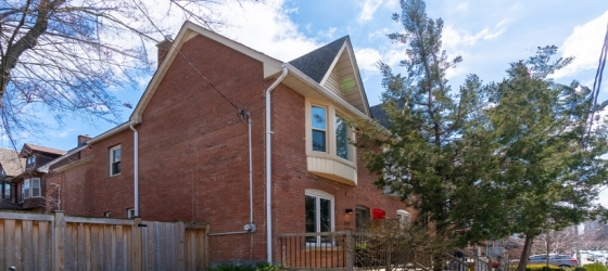 Updated Riverdale home draws bully offer $308,000 over asking