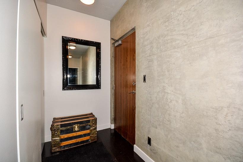 801 – 169 John Street